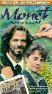 Моне. Тень и свет (1999)