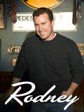 Rodney (2004)