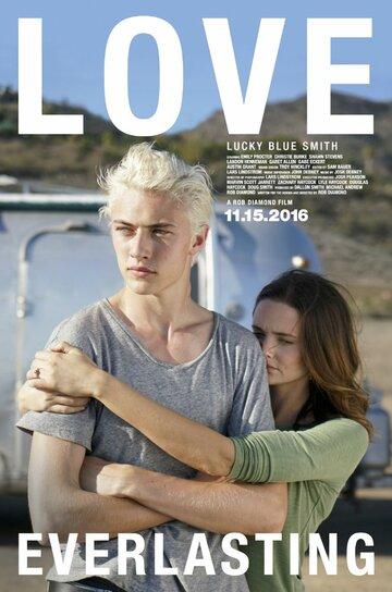Вечная любовь (2016)