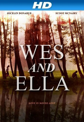 Уэс и Элла (Wes and Ella)