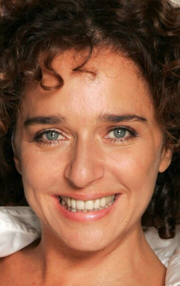 valeria golino photo