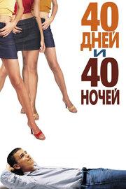 Смотреть онлайн 40 дней и 40 ночей