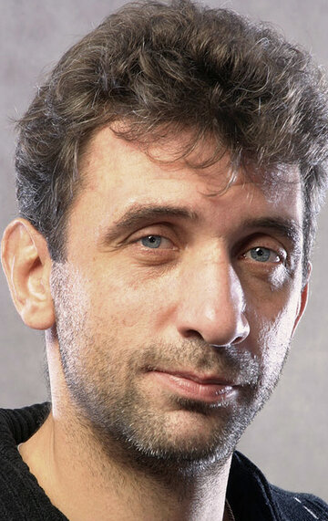 Роман Кузнеченко