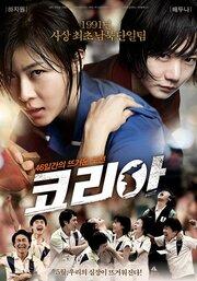 Корея (2012)