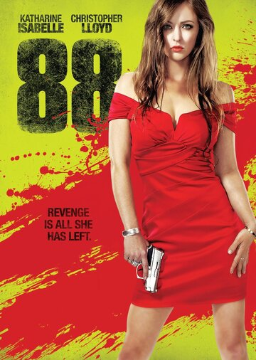 88 (2015) полный фильм онлайн