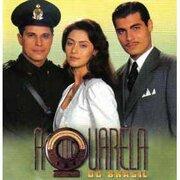 Бразильская акварель (2000)