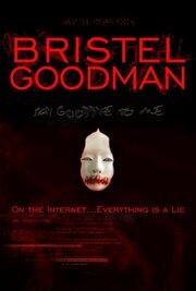 Смотреть онлайн Бристел Гудман