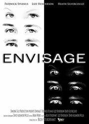 Envisage (2016)