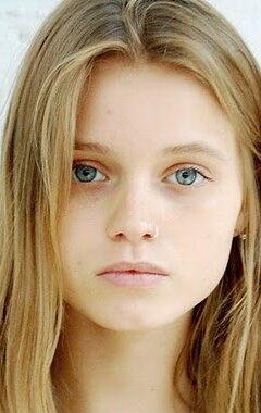 Эбби ли работа с моделью в самаре