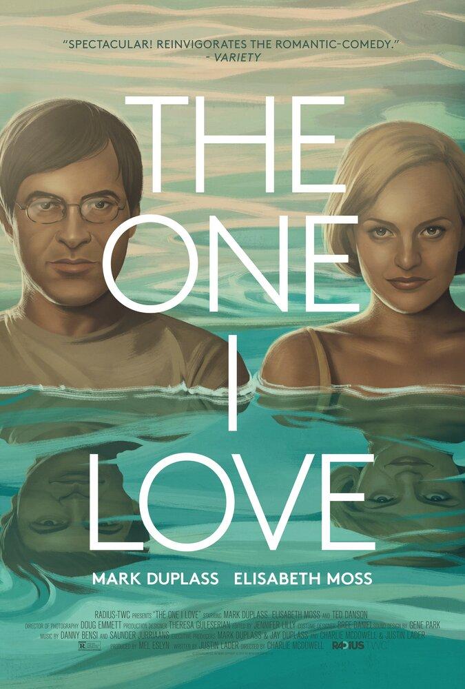 Ирландец и шесть фильмов про любовь