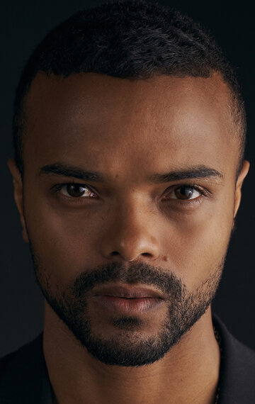 eka darville married