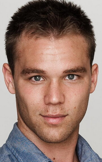 lincoln lewis 2015