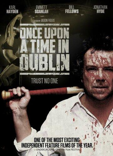 Однажды в Дублине (2009)