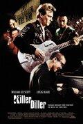 Killer Diller (2004)