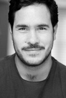 Хуан Сели