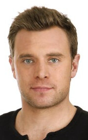 billy miller and kelly monacobilly miller actor, billy miller general hospital, billy miller instagram, billy miller, billy miller twitter, billy miller water polo, billy miller young and the restless, billy miller and rebecca herbst, billy miller facebook, billy miller as jason morgan, billy miller south park, billy miller and kelly monaco, billy miller married, billy miller girlfriend, billy miller leaving gh, billy miller american sniper, billy miller news, billy miller elgin, billy miller return to y r, billy miller net worth