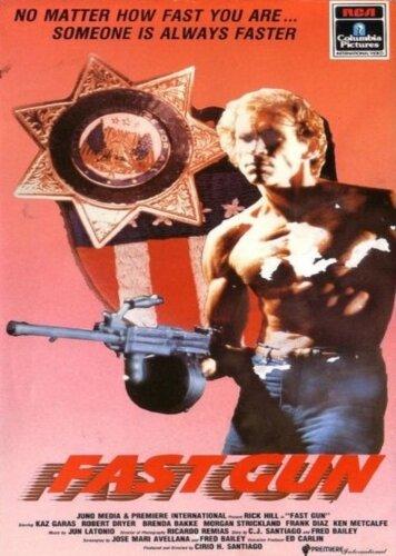 Скорострельный (1988)