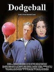 Доджбол (2001)