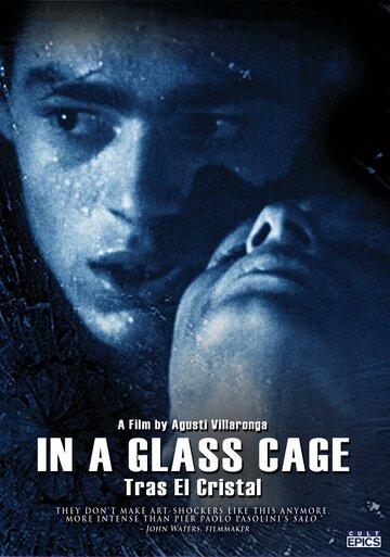 За стеклом (Tras el cristal)
