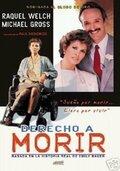 Право на смерть (1987)