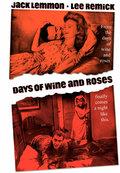 Дни вина и роз (1962)