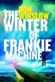 Смотреть Зима Фрэнки Машины (-) в HD качестве 720p