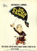 Неугомонный поп (1974)