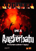 Angkerbatu (2007)