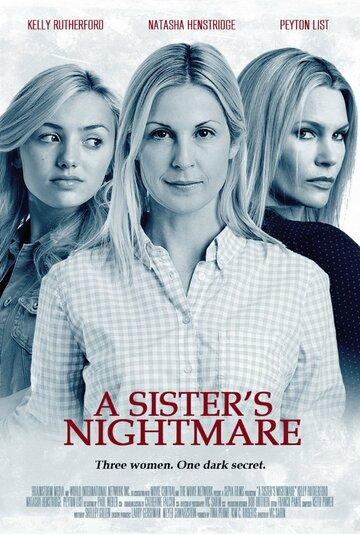 Фильм A Sisters Nightmare