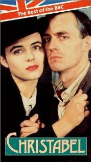 Кристабель (1988)