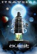 Квантовый квест: Космическая одиссея (2010)