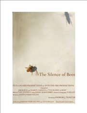 The Silence of Bees (2008)