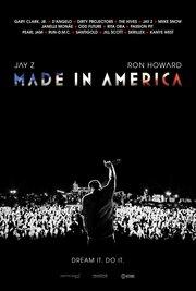 Сделано в Америке (2013)