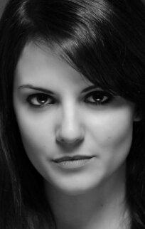 Мелина Мэтьюз