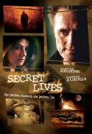 Тайная жизнь (2005)