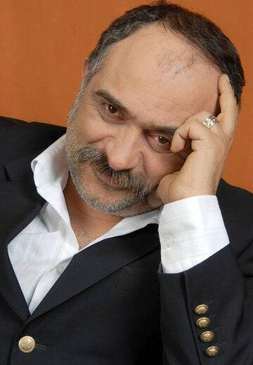 Мехмет Севик