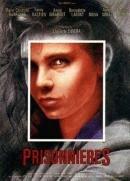 Узницы (1988)