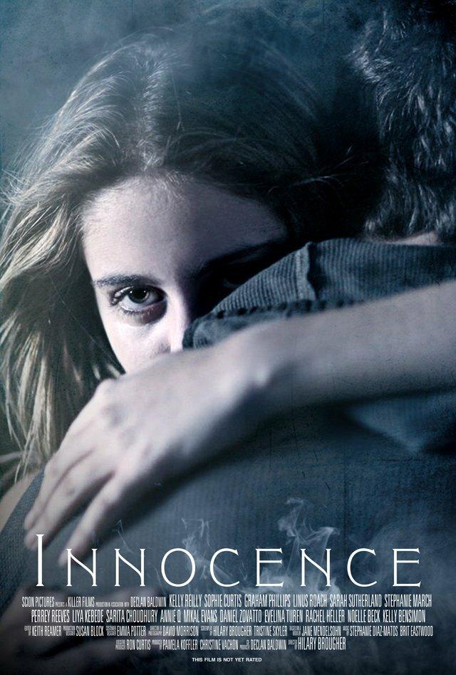 невинность 2014 фильм скачать торрент