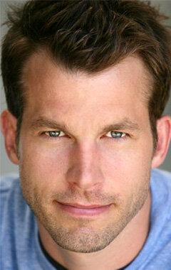 mark lutz actor dating