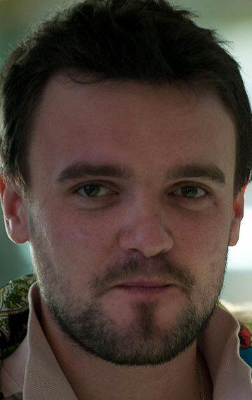 Артем Аксененко