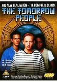 Парни из завтра (1992)