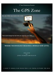 The GPS Zone