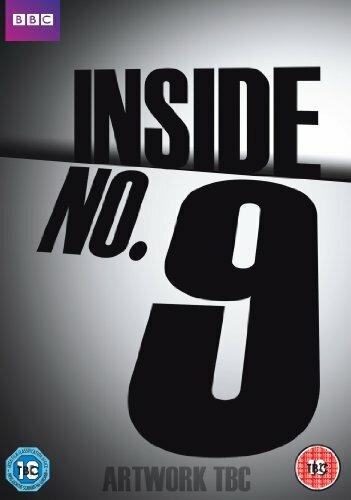Внутри девятого номера 5 сезон 0 серия