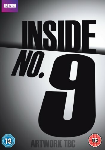 Внутри девятого номера (2014)