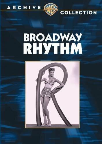 Ритмы Бродвея (1944)