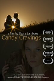 Candy Cravings (2013)