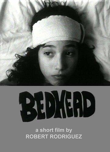 Бэдхэд (1990)