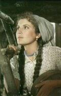 Ляна (1955)