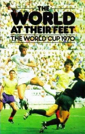 Мир у их ног (1970)