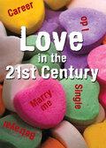 Любовь в 21 веке (1999)
